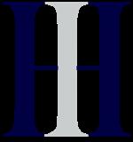 Handel Investments LLC